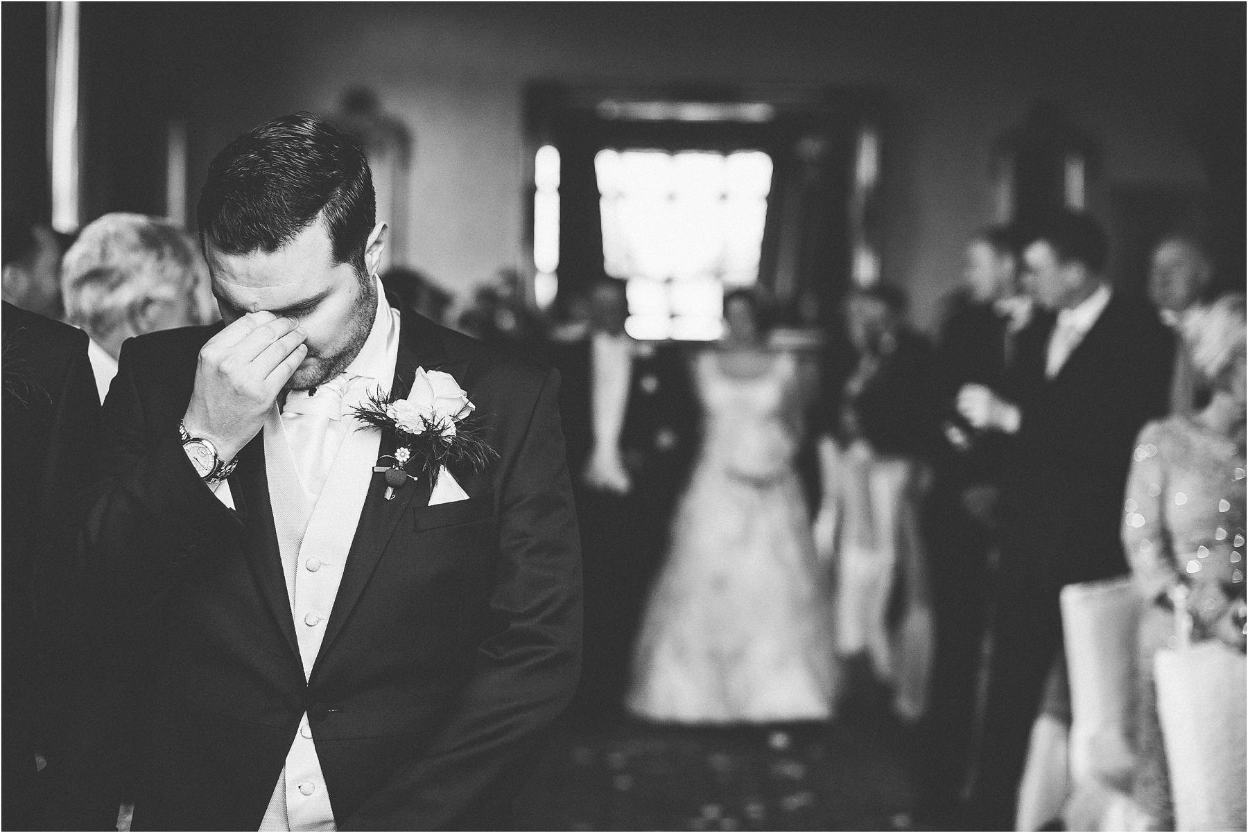 Crewe_Hall_Wedding_Photography_0035