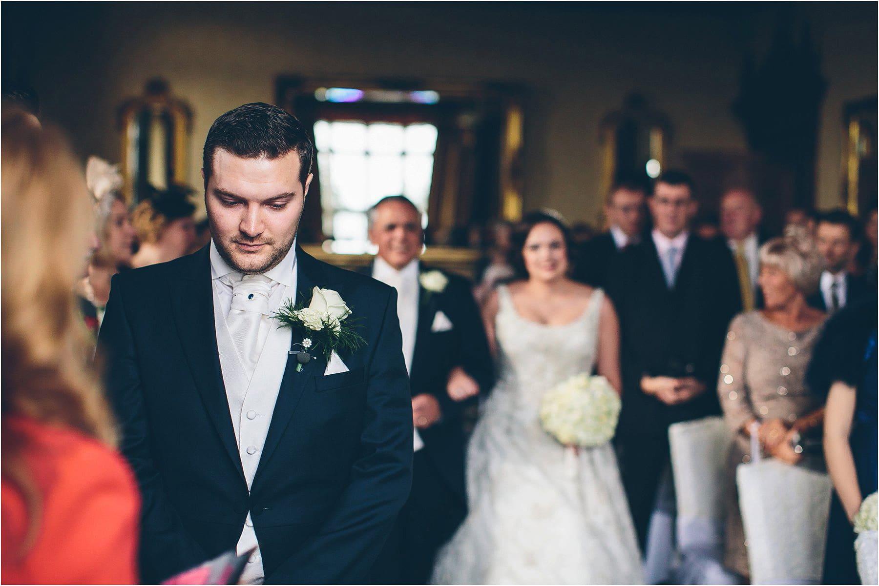 Crewe_Hall_Wedding_Photography_0036