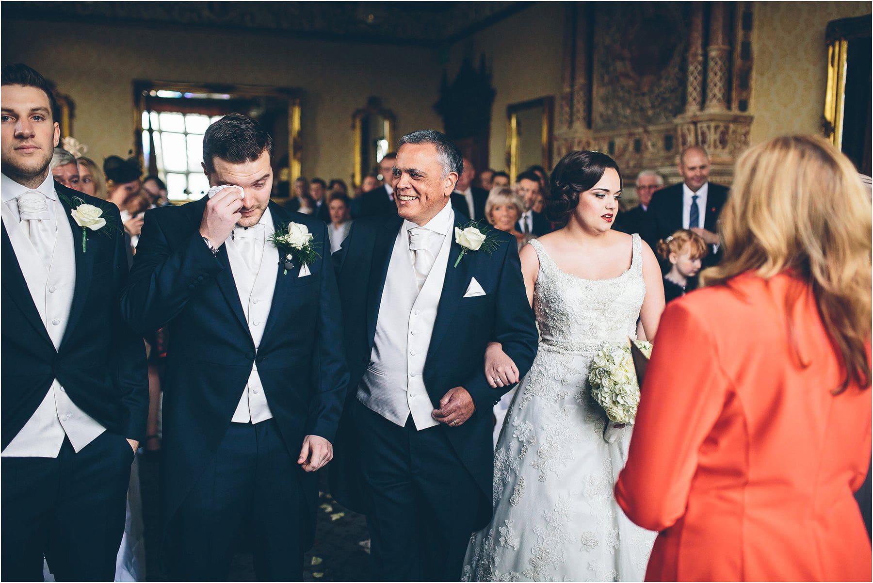 Crewe_Hall_Wedding_Photography_0037