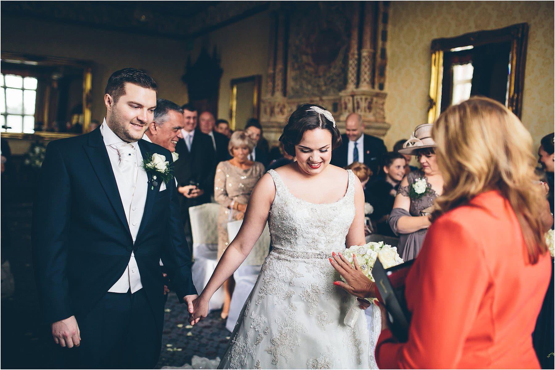 Crewe_Hall_Wedding_Photography_0038