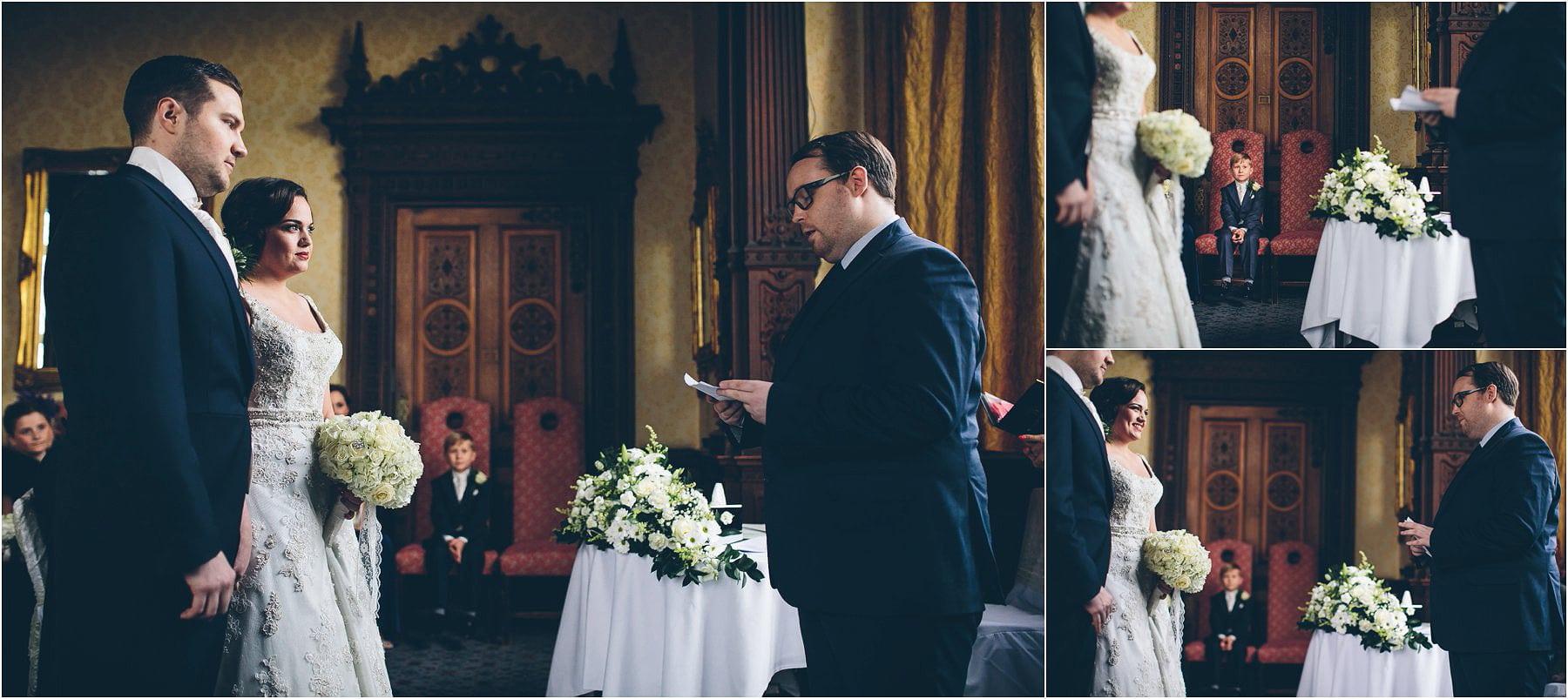 Crewe_Hall_Wedding_Photography_0039