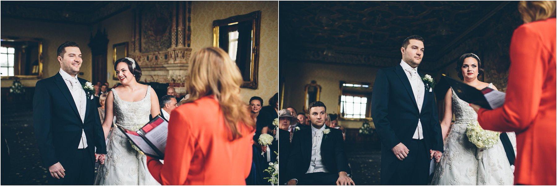 Crewe_Hall_Wedding_Photography_0040