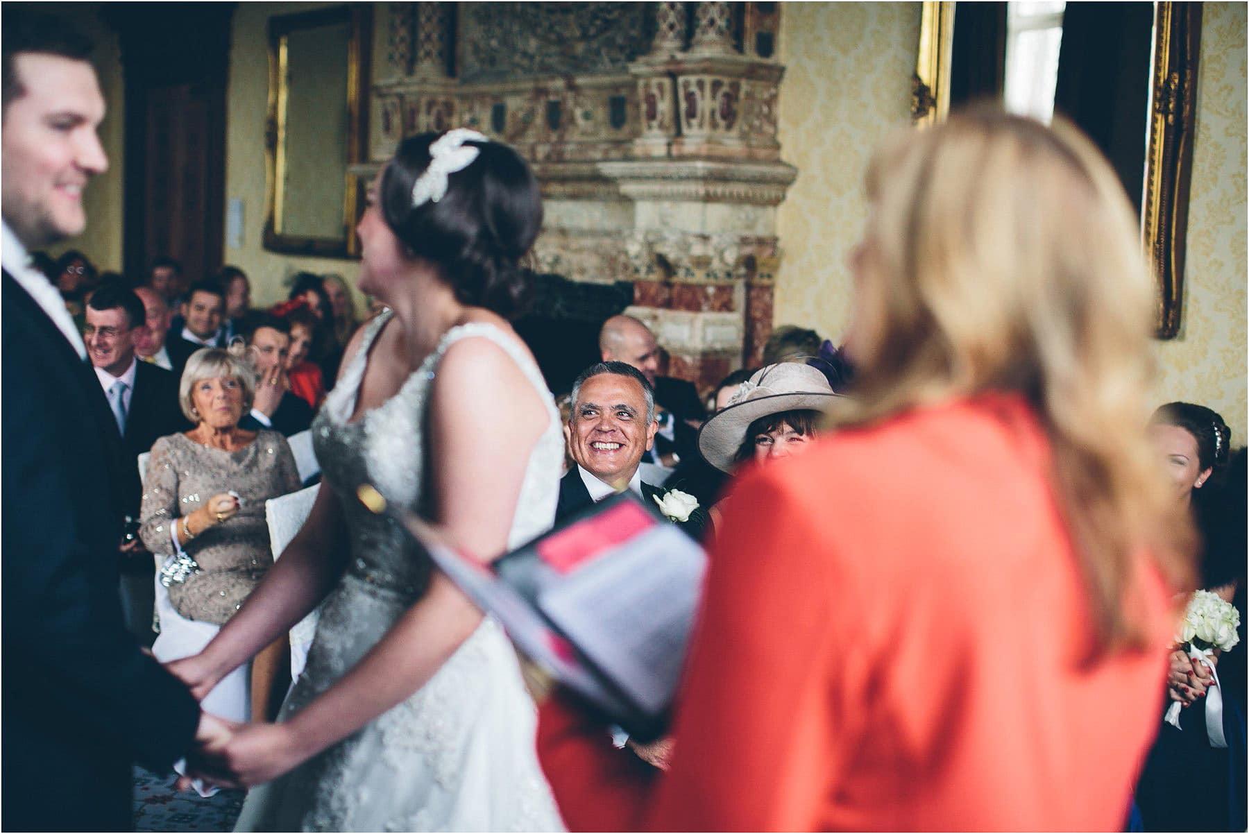 Crewe_Hall_Wedding_Photography_0042