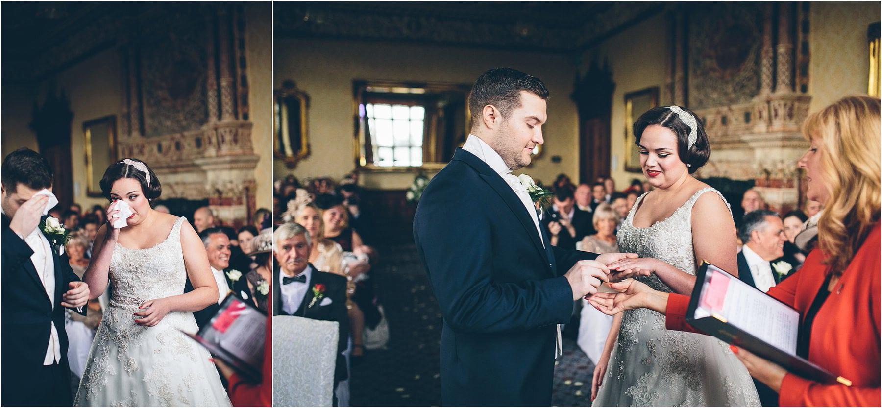 Crewe_Hall_Wedding_Photography_0045