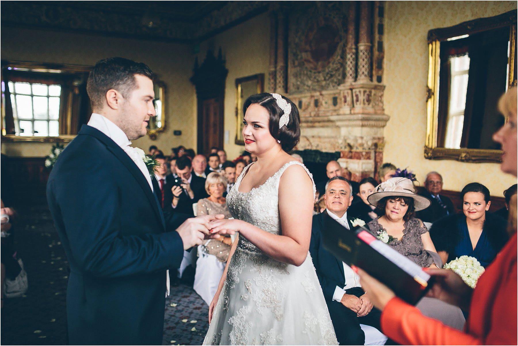 Crewe_Hall_Wedding_Photography_0046