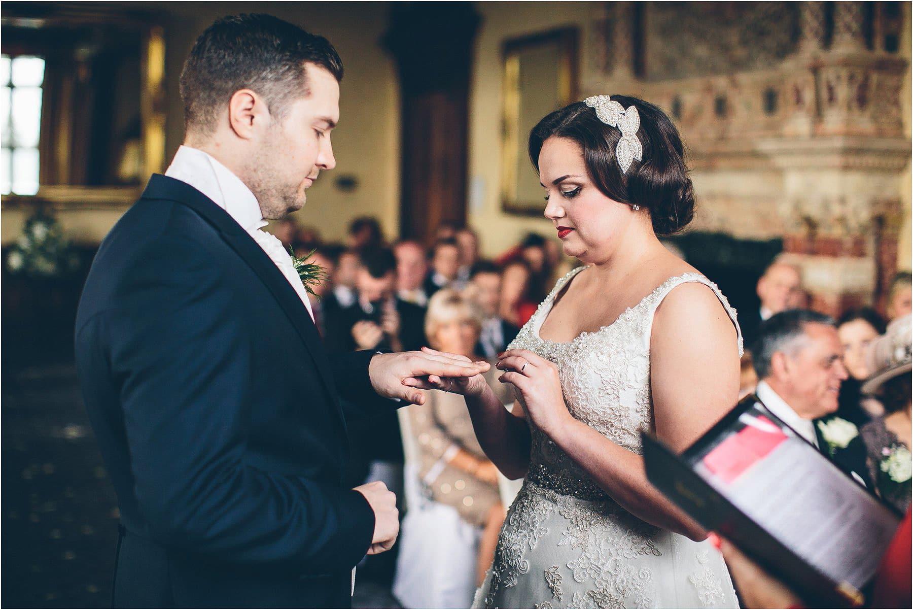 Crewe_Hall_Wedding_Photography_0048