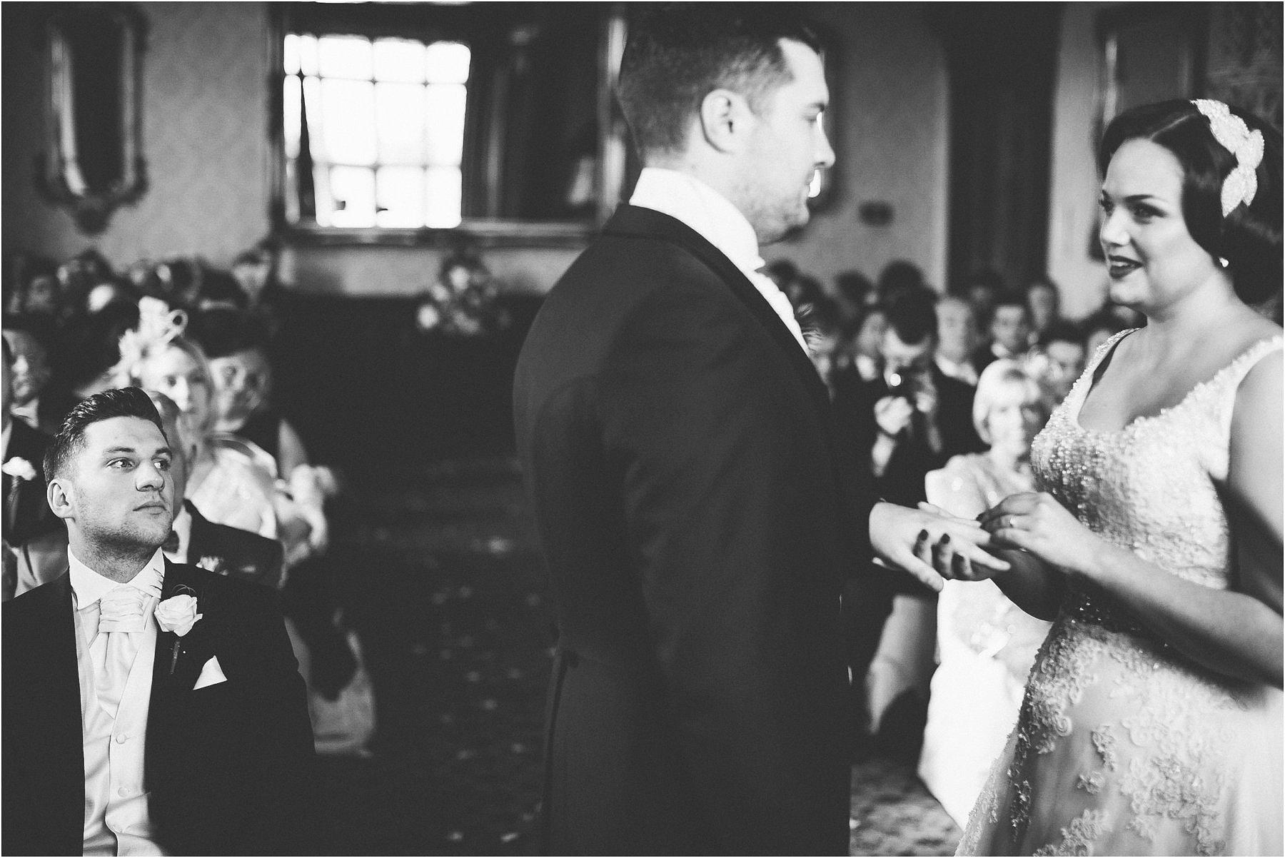 Crewe_Hall_Wedding_Photography_0049