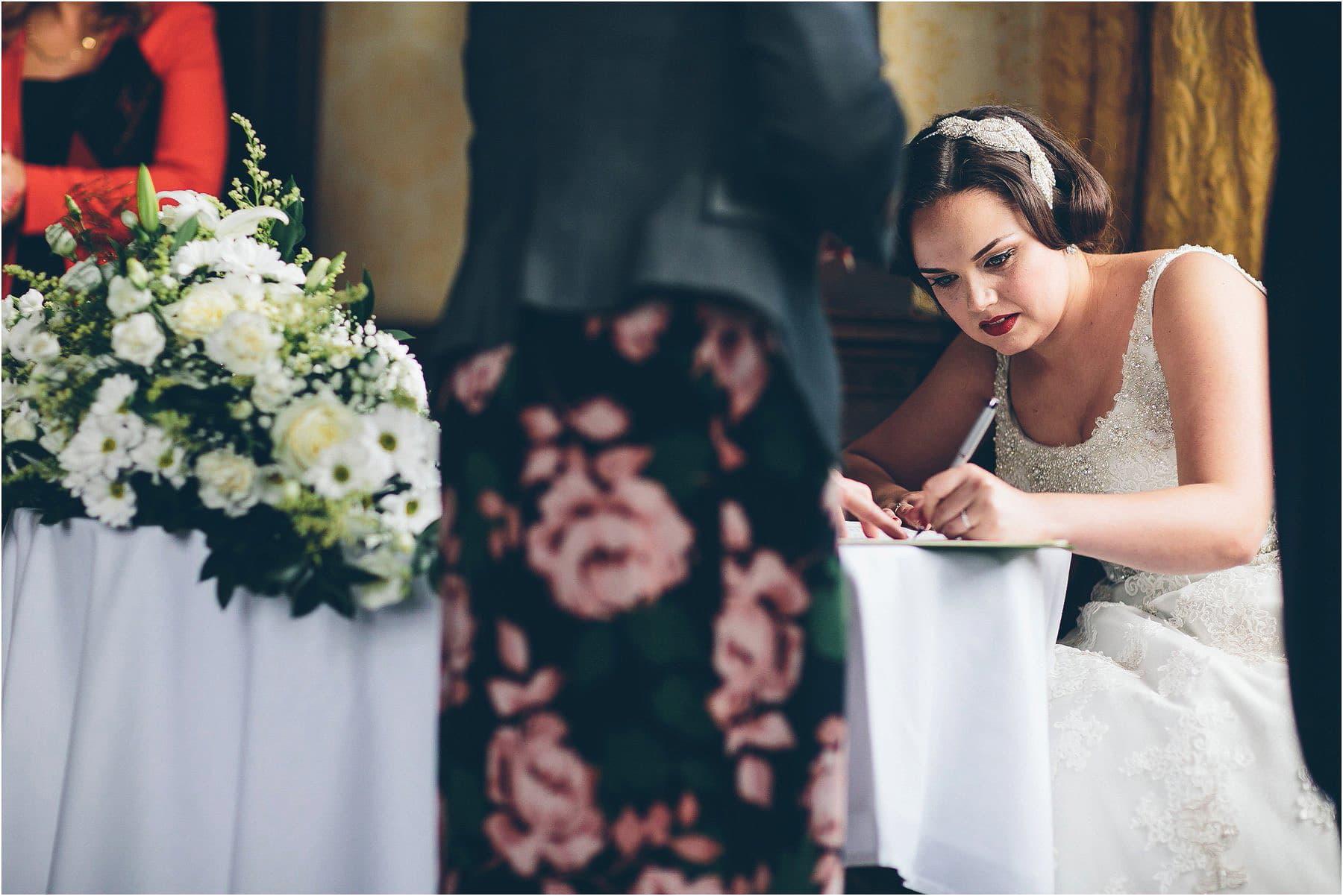 Crewe_Hall_Wedding_Photography_0052