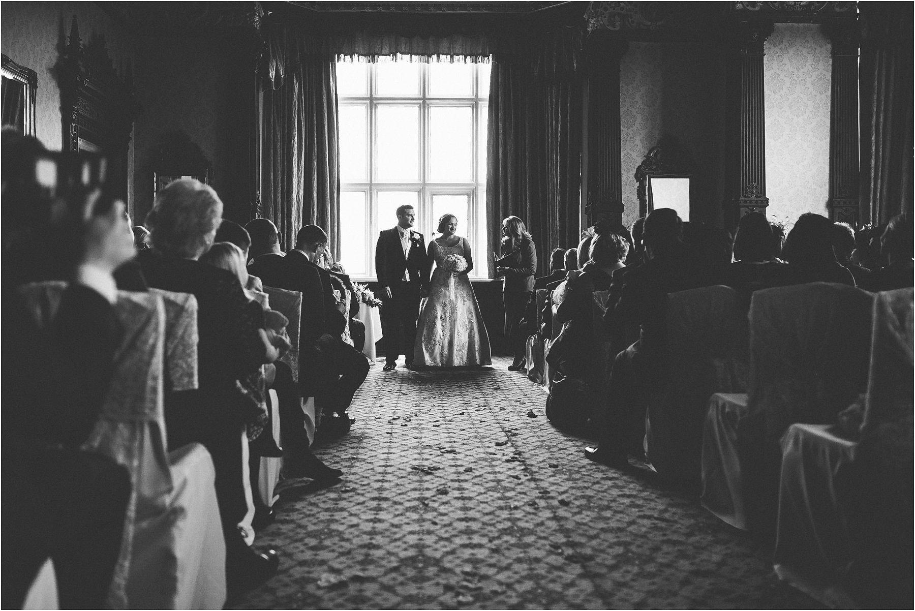 Crewe_Hall_Wedding_Photography_0054