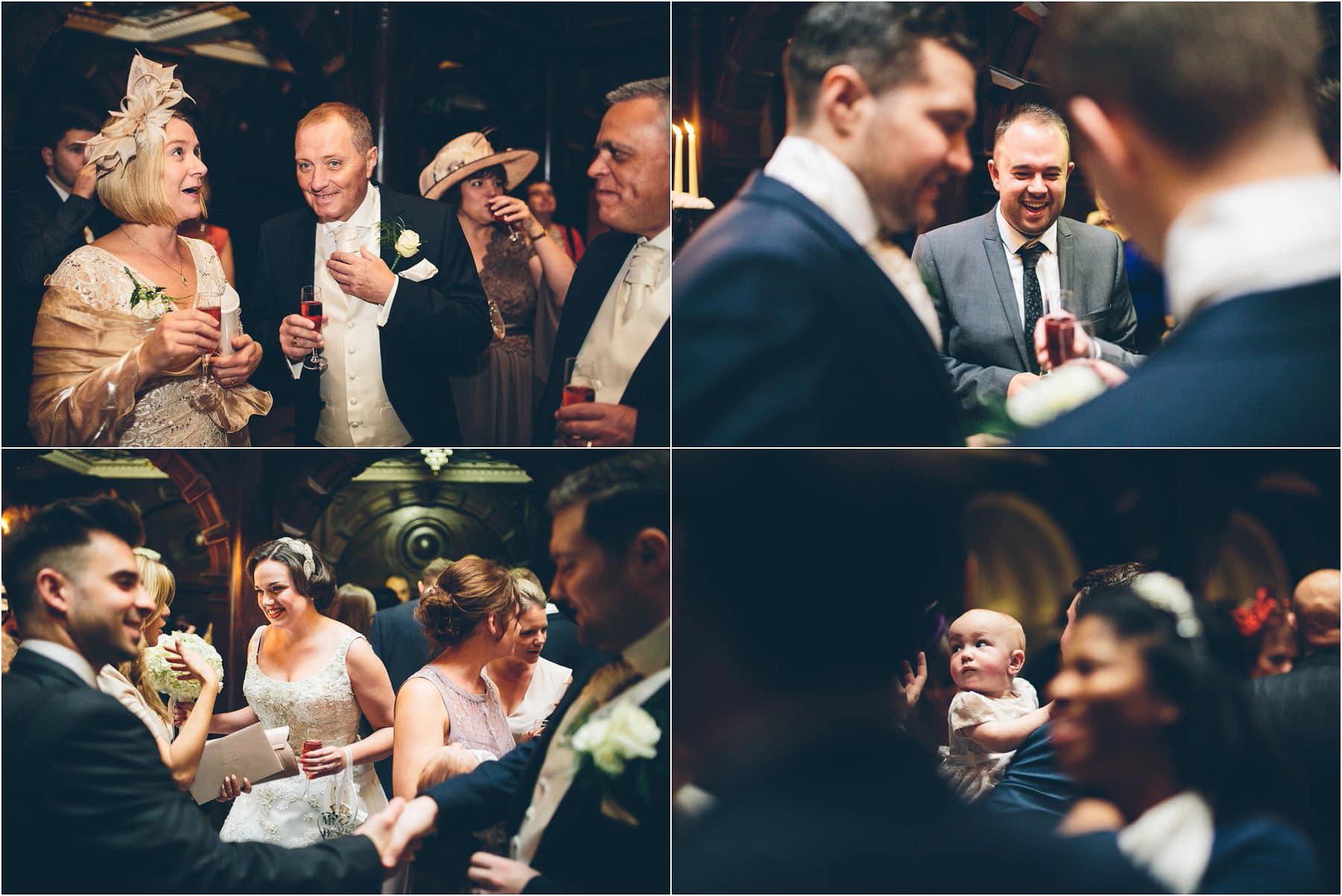 Crewe_Hall_Wedding_Photography_0057