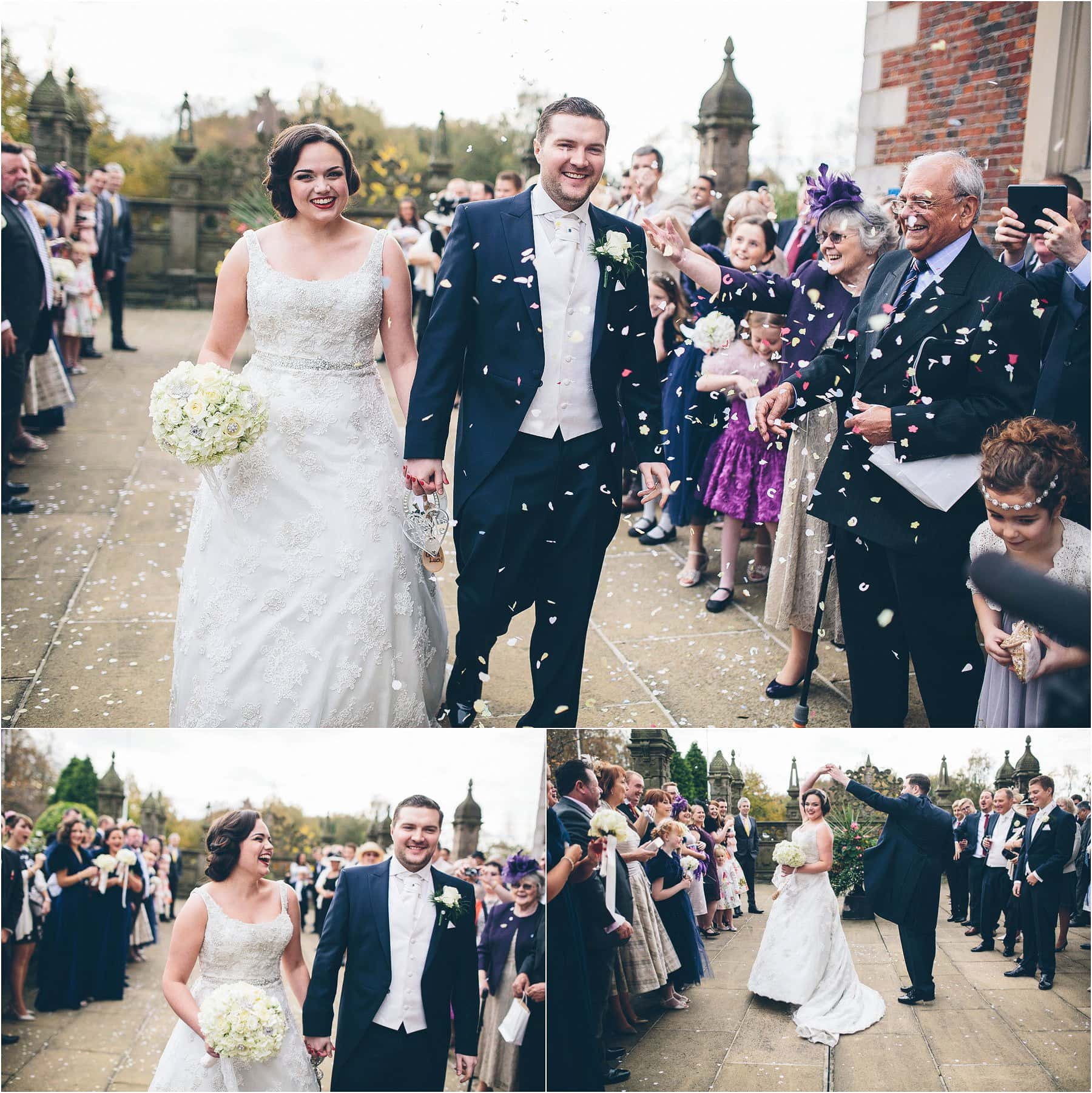 Crewe_Hall_Wedding_Photography_0060