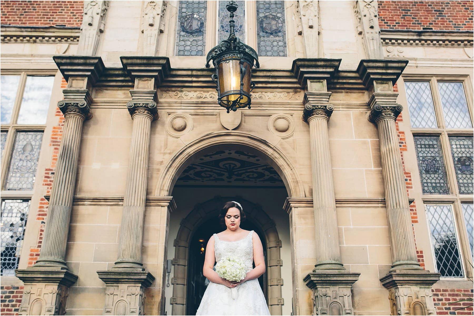 Crewe_Hall_Wedding_Photography_0061