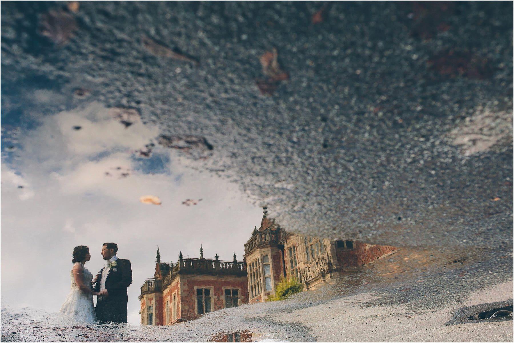 Crewe_Hall_Wedding_Photography_0063
