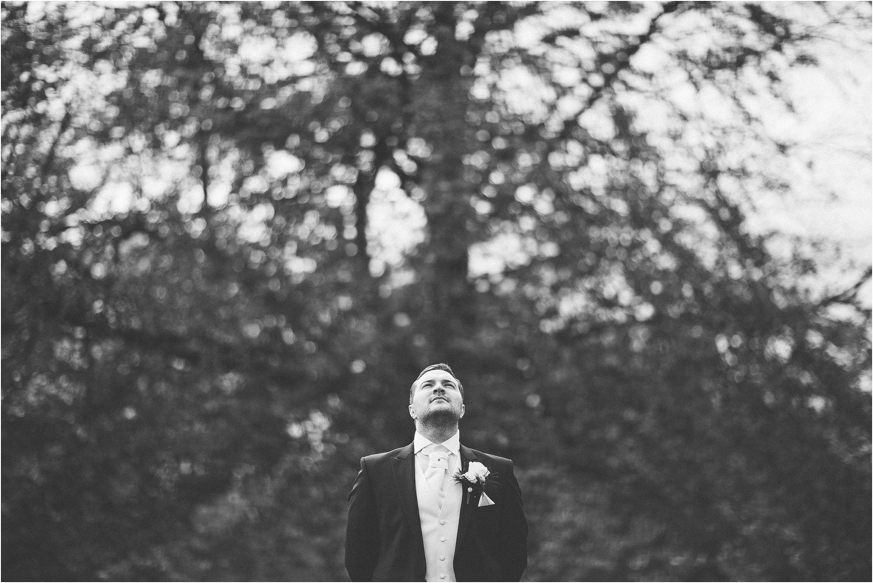 Crewe_Hall_Wedding_Photography_0064