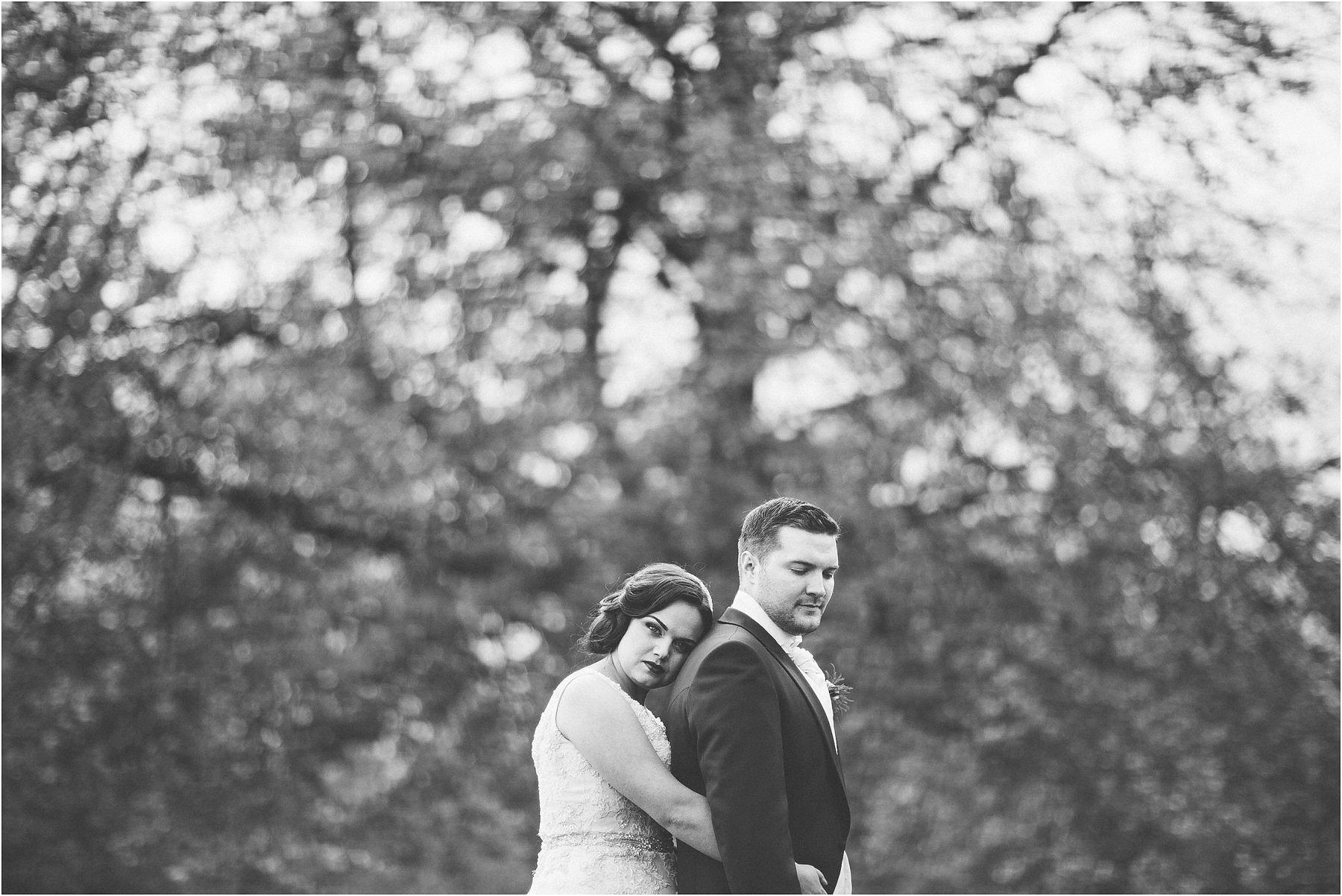 Crewe_Hall_Wedding_Photography_0066
