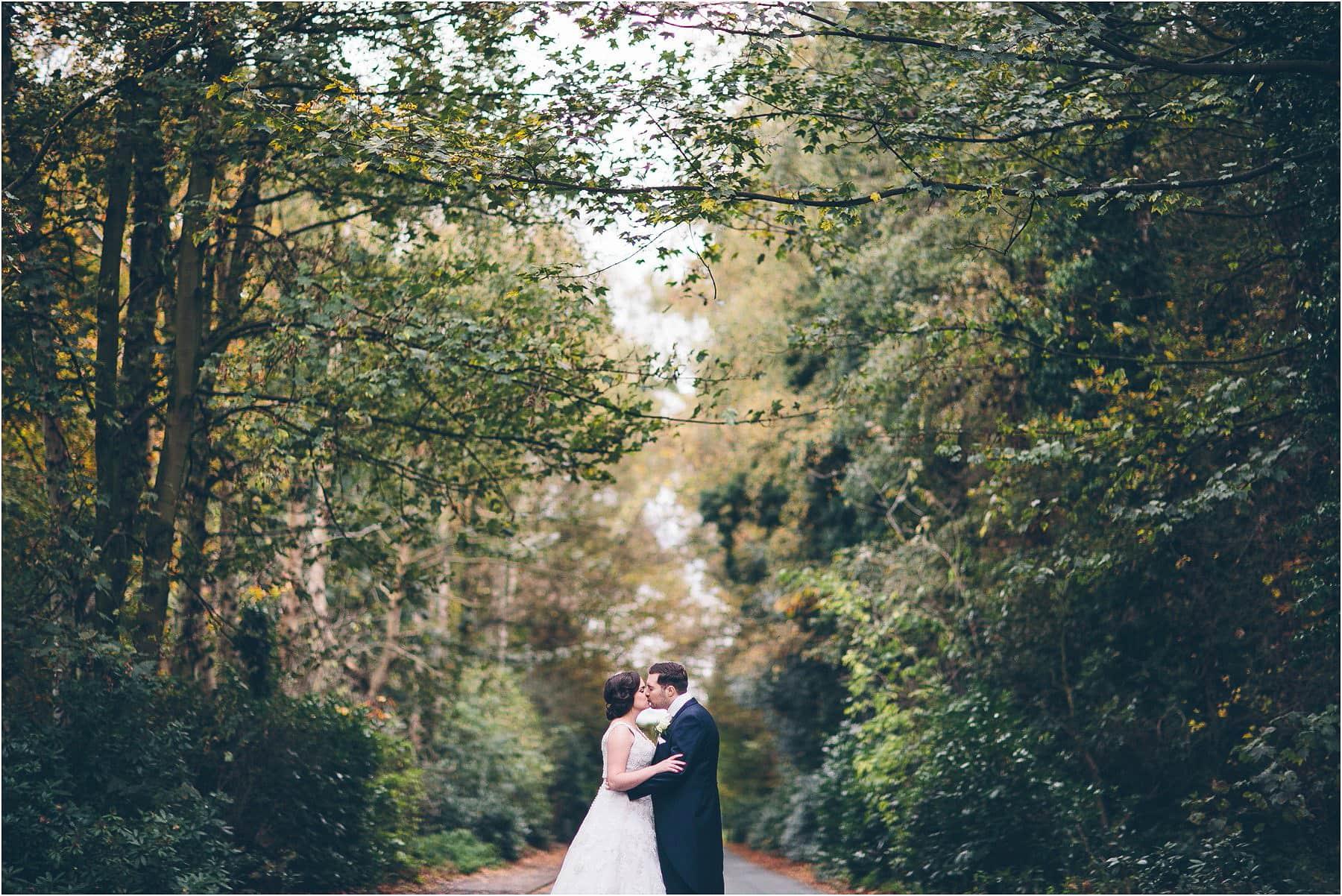 Crewe_Hall_Wedding_Photography_0074