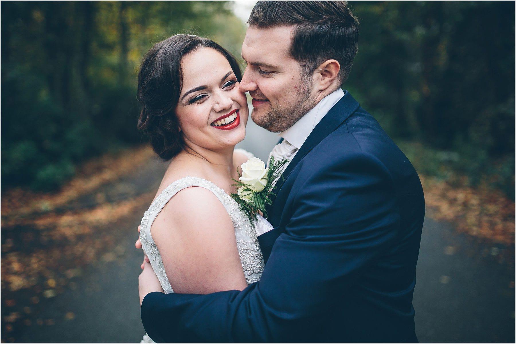 Crewe_Hall_Wedding_Photography_0075