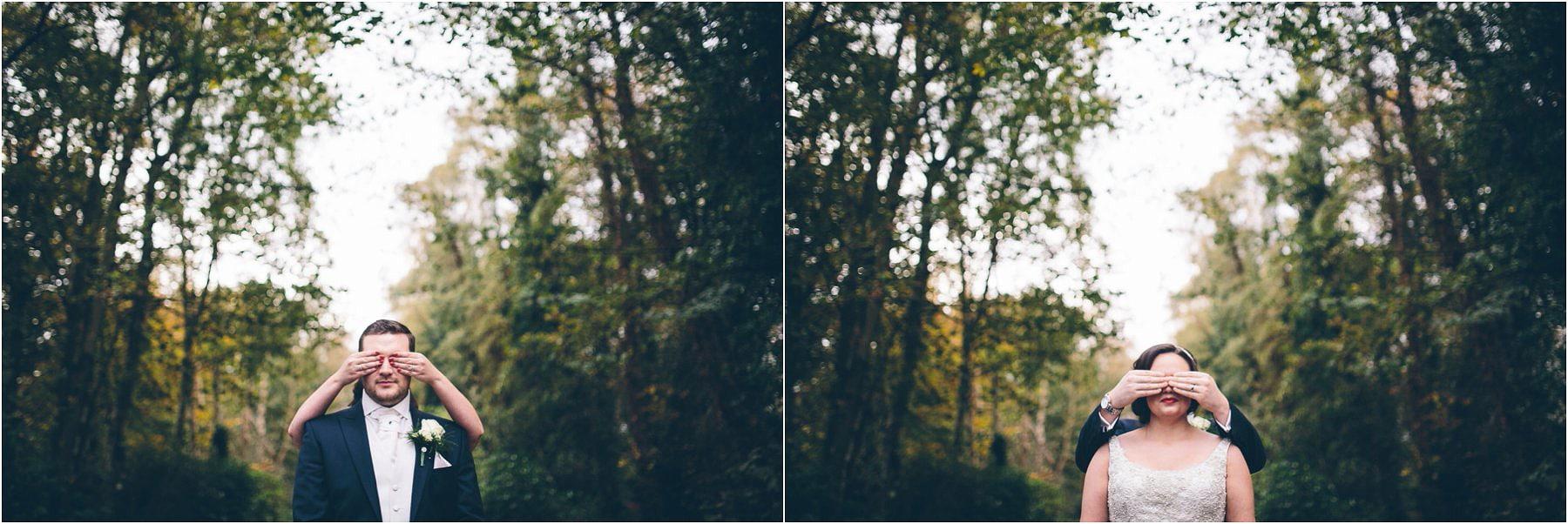 Crewe_Hall_Wedding_Photography_0078