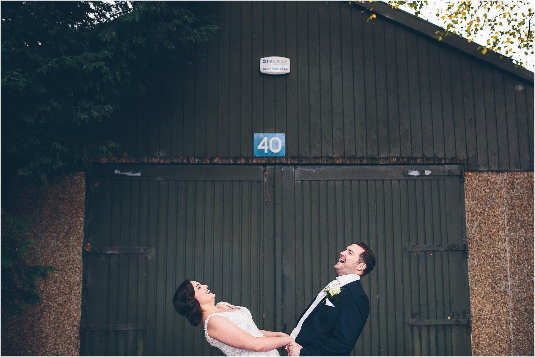 Crewe_Hall_Wedding_Photography_0079