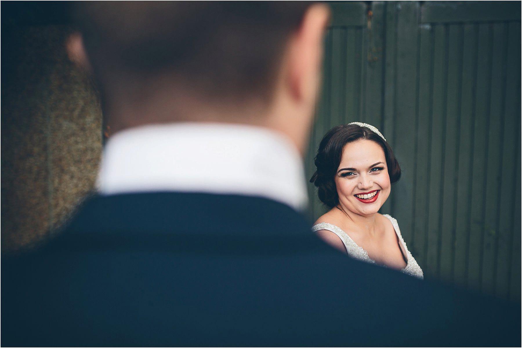 Crewe_Hall_Wedding_Photography_0080