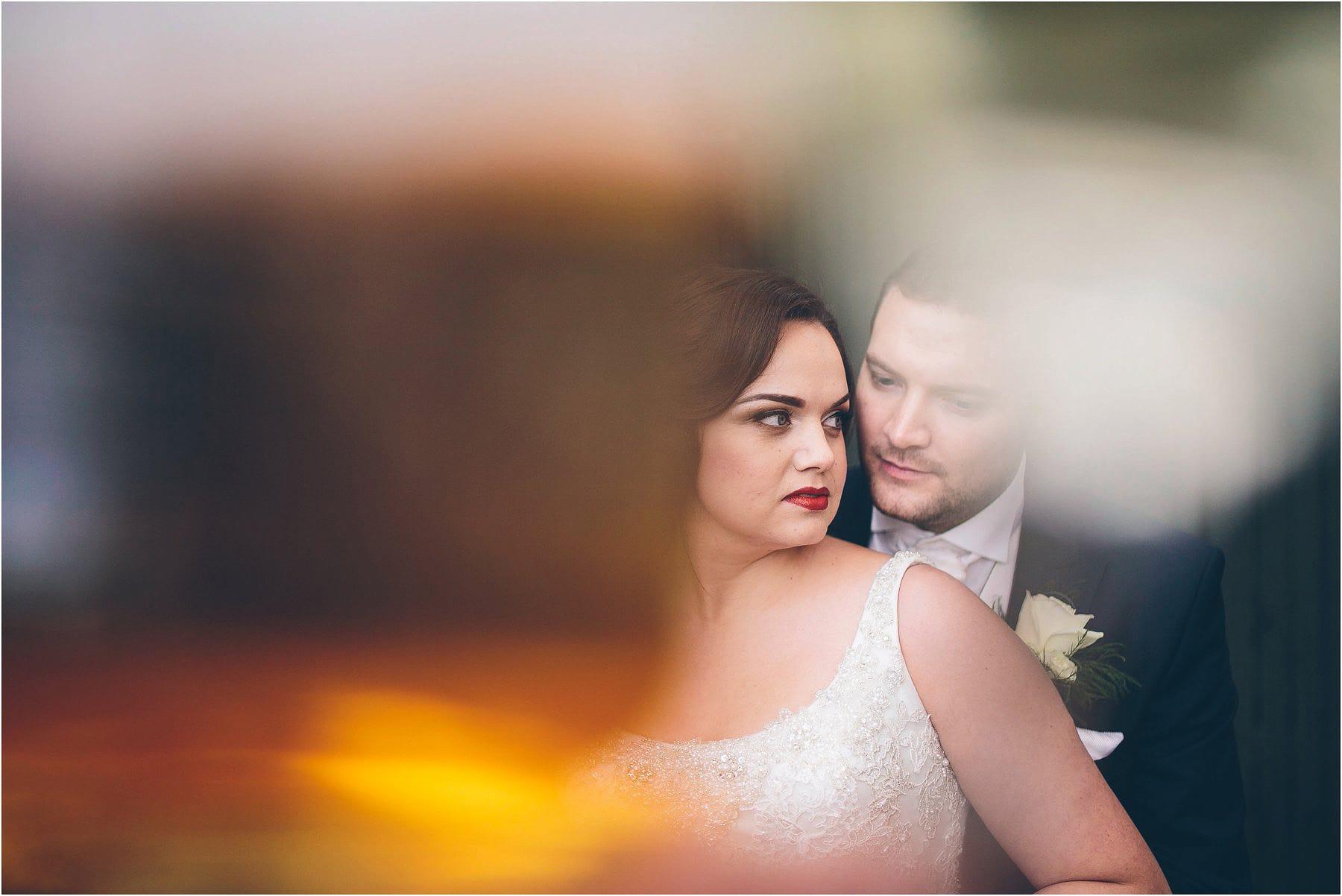 Crewe_Hall_Wedding_Photography_0082