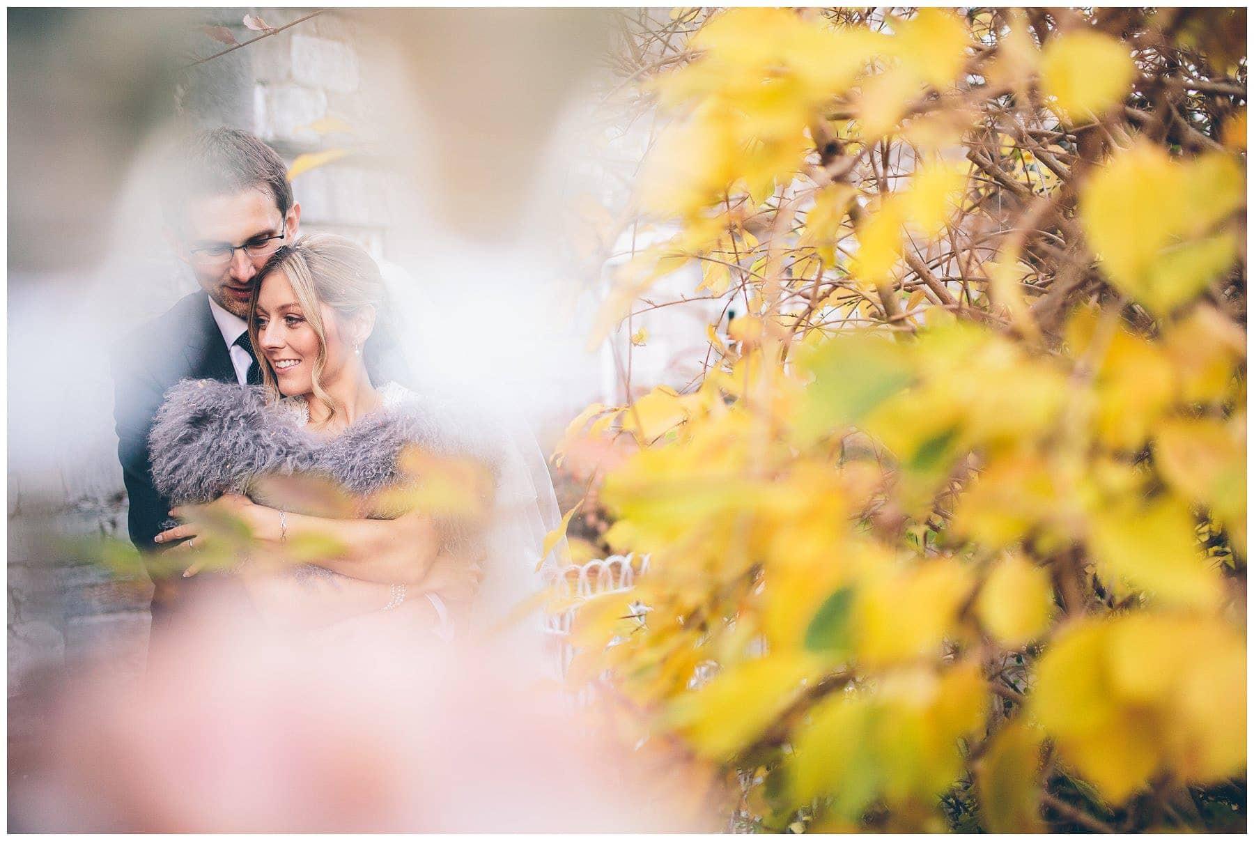 Ruthin_Castle_Wedding