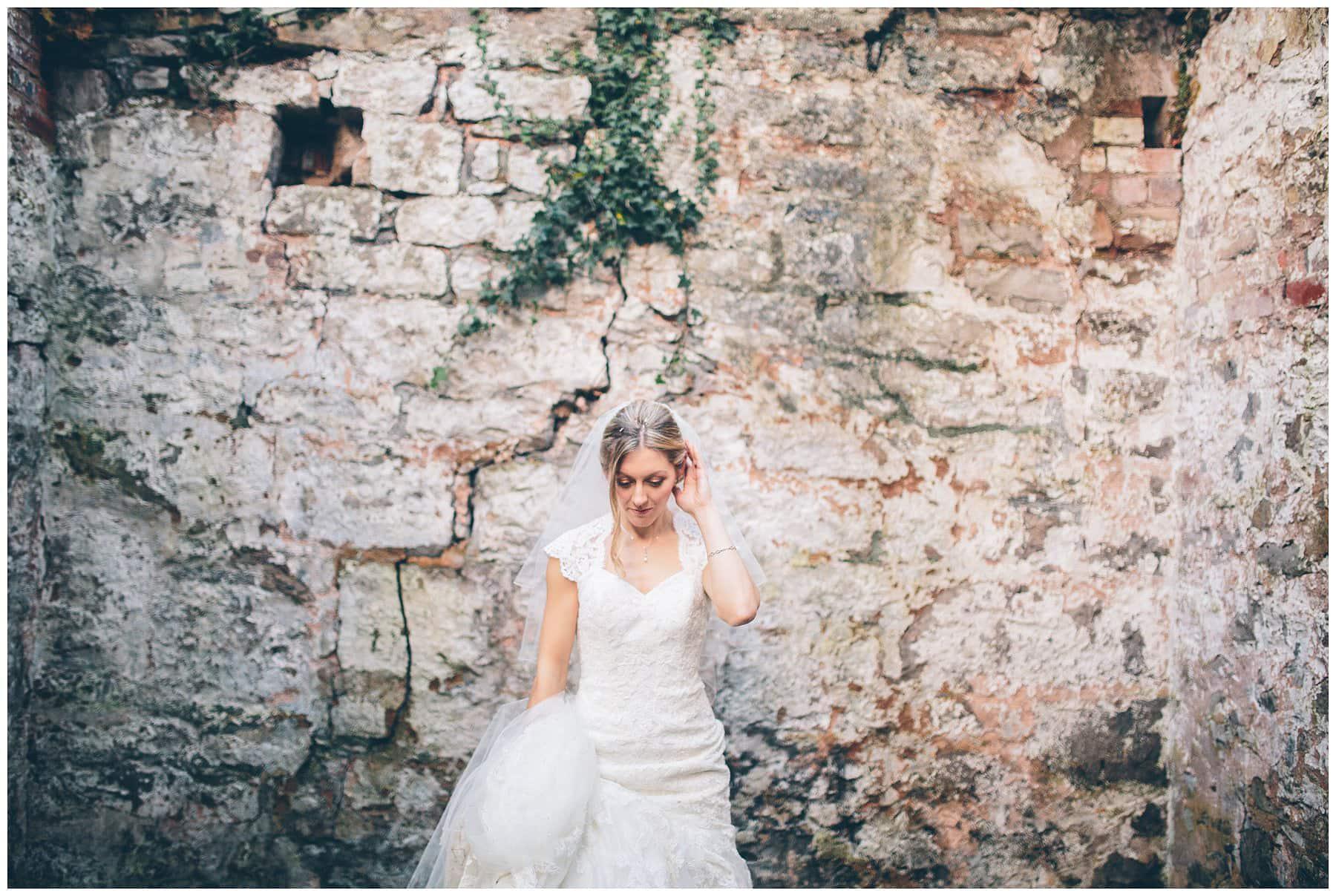 Ruthin_Castle_Wedding_Photography