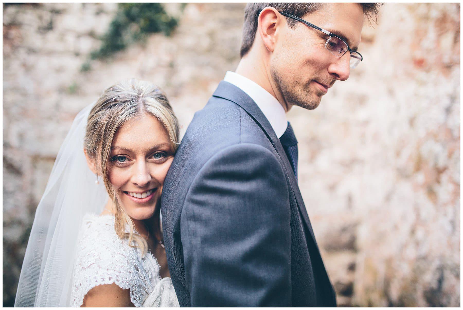 Ruthin_Castle_Wedding_Photographer