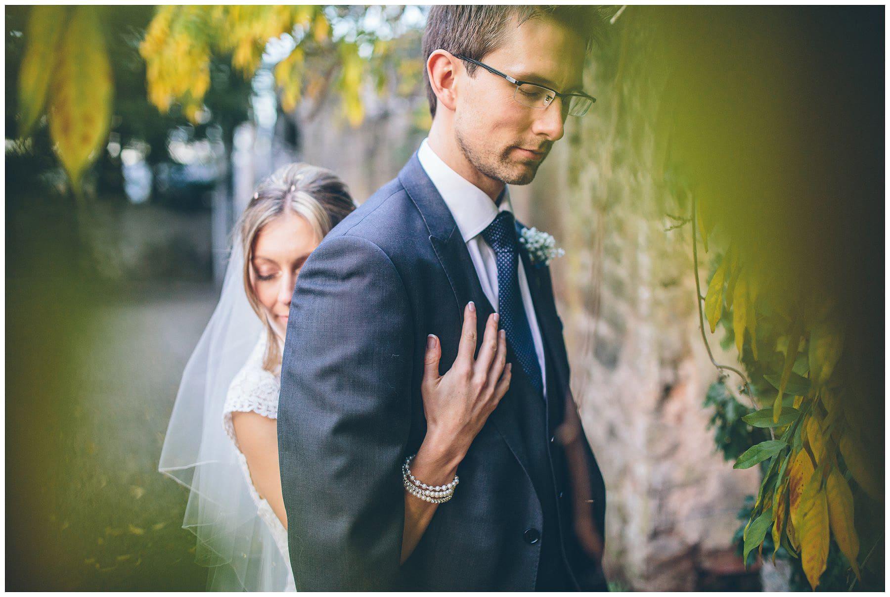 Wedding_at_Ruthin_Castle