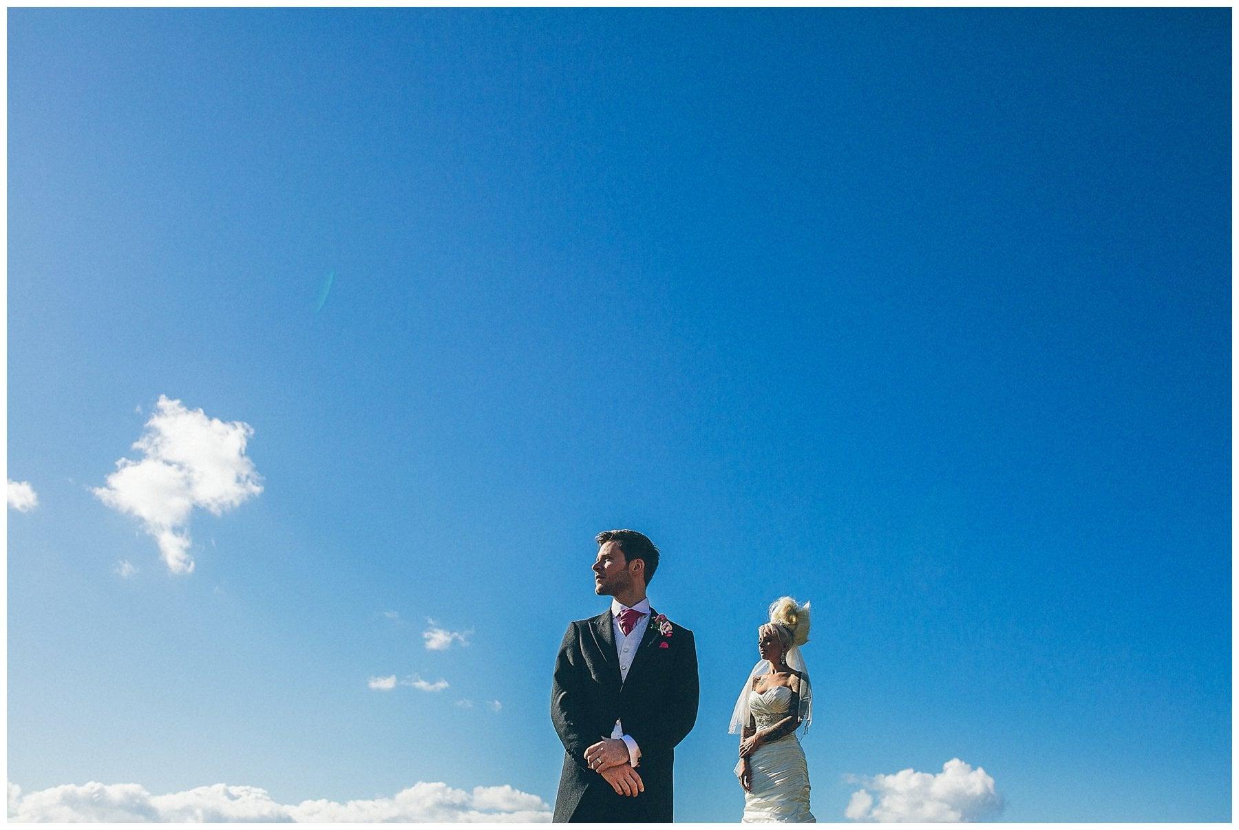 Cheshire_Wedding_Photographers_0003