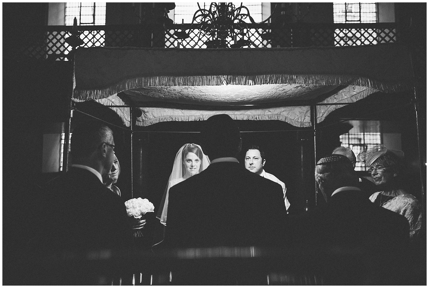 Cheshire_Wedding_Photographers_0006