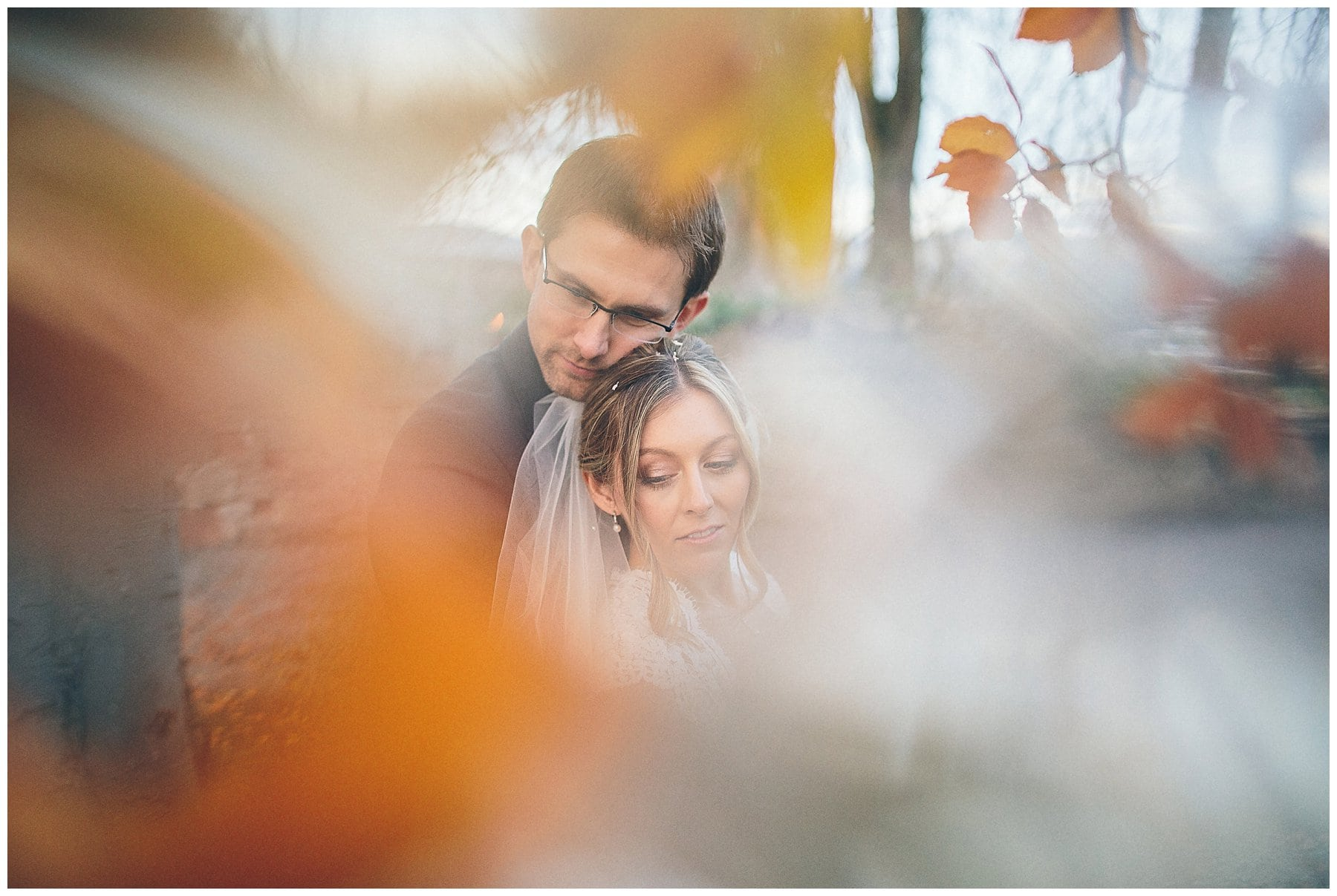 Cheshire_Wedding_Photographers_0007