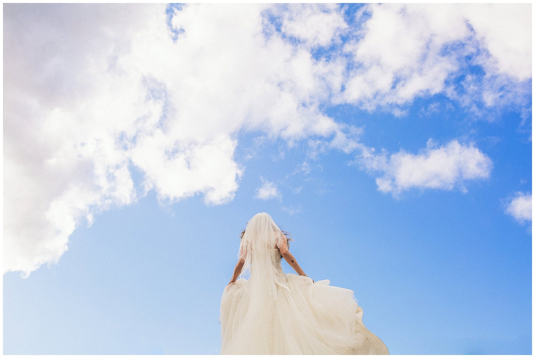 Cheshire_Wedding_Photographers_0008