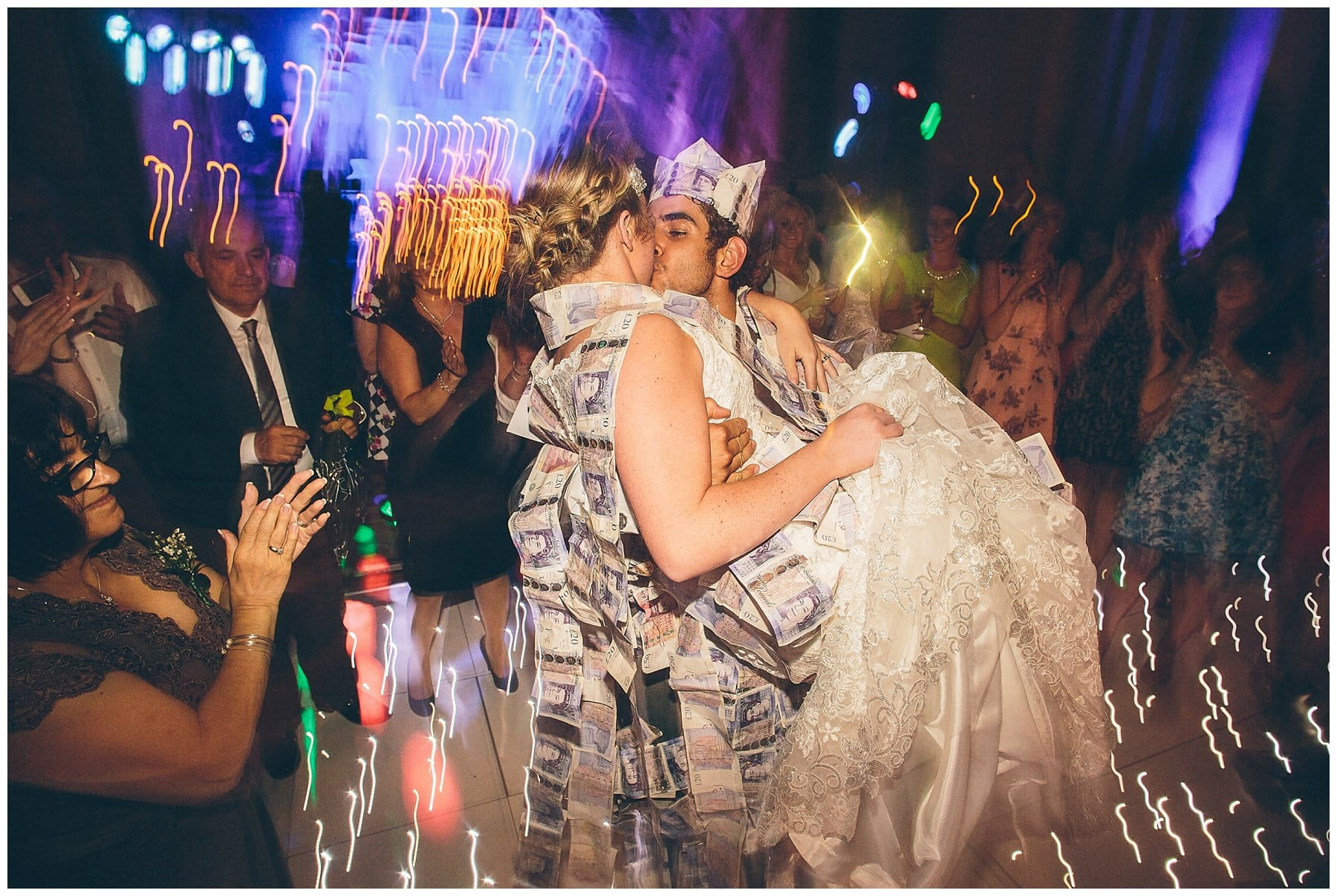 Cheshire_Wedding_Photographers_0012