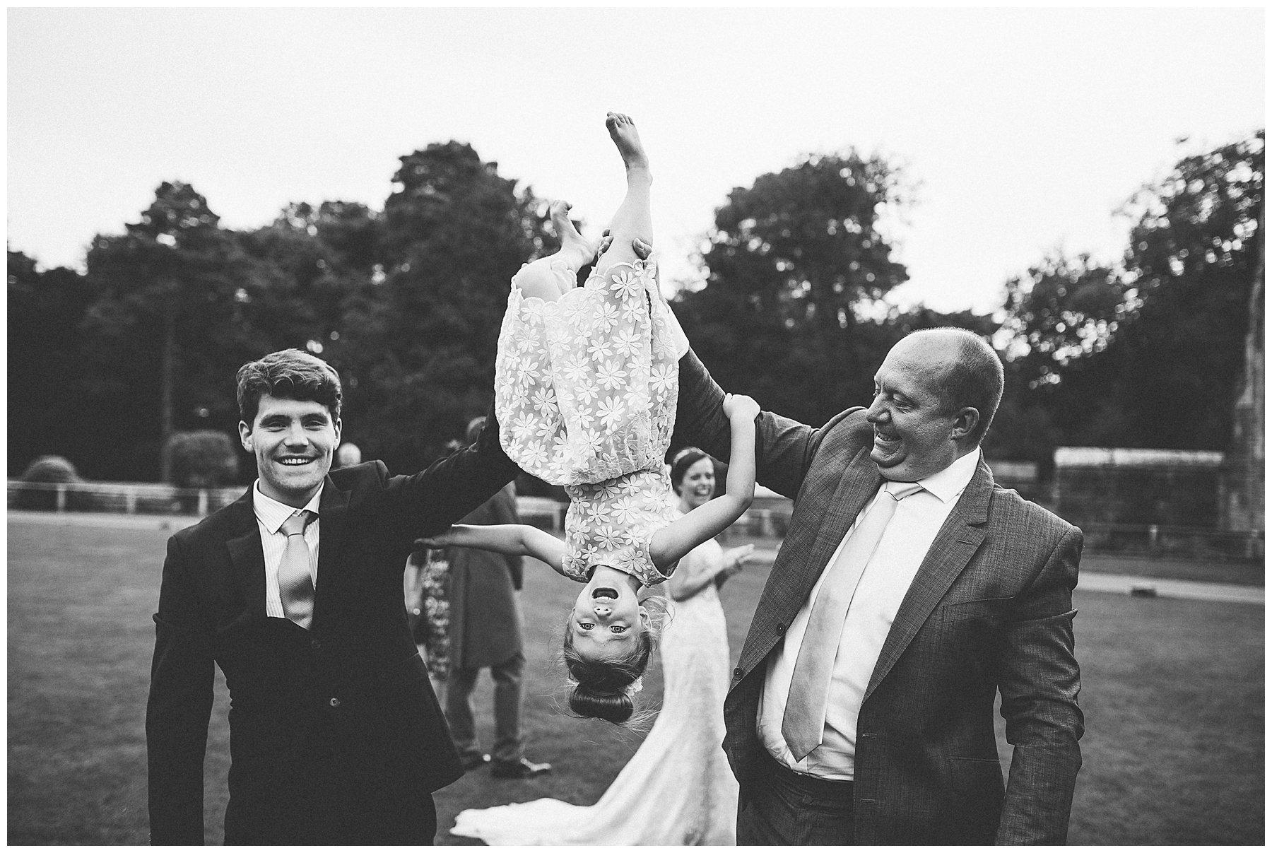 Cheshire_Wedding_Photographers_0015