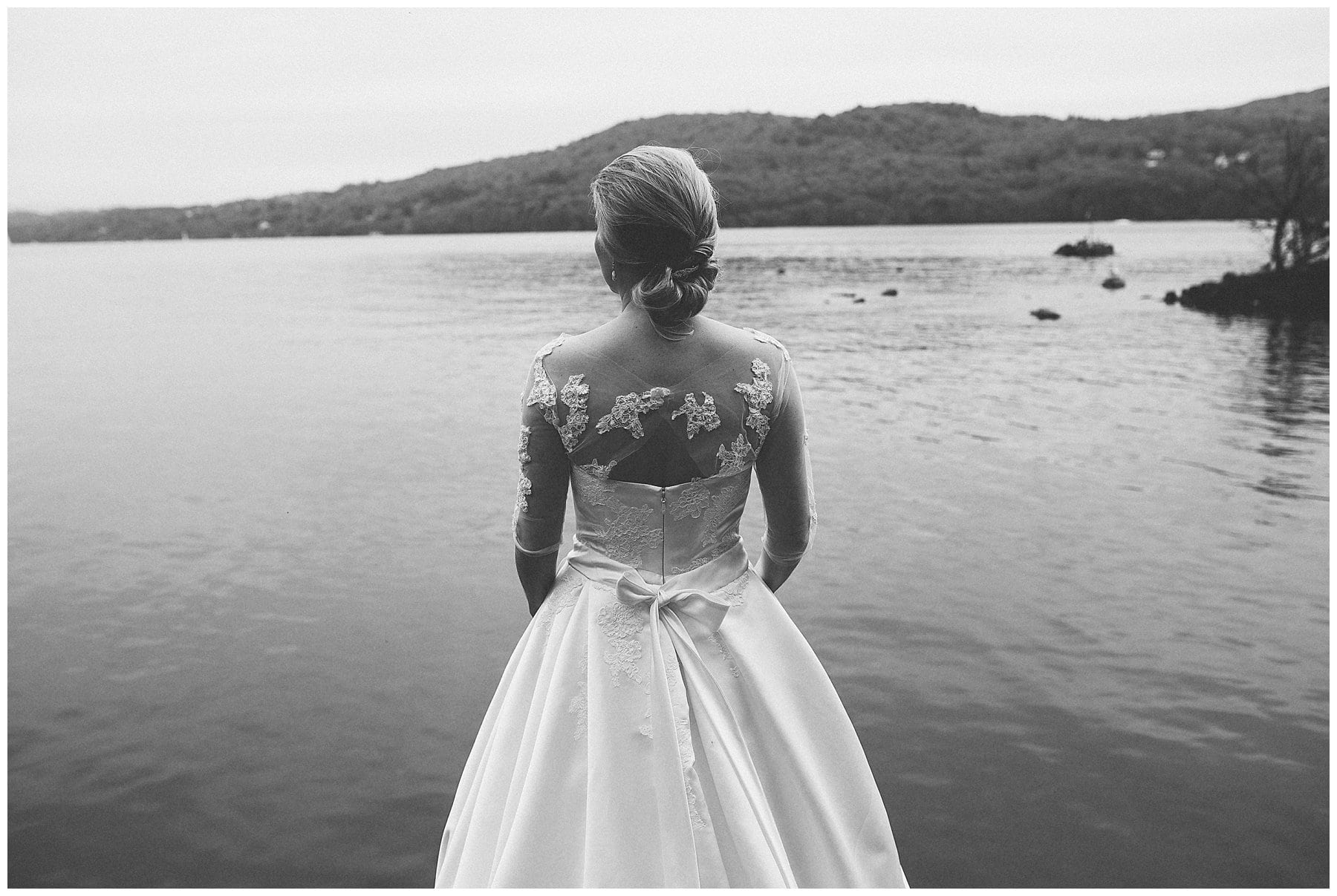 Cheshire_Wedding_Photographers_0029