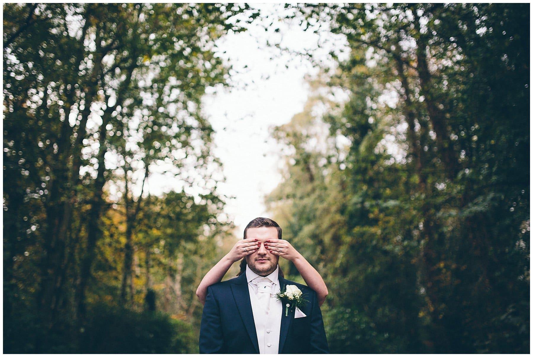 Cheshire_Wedding_Photographers_0030