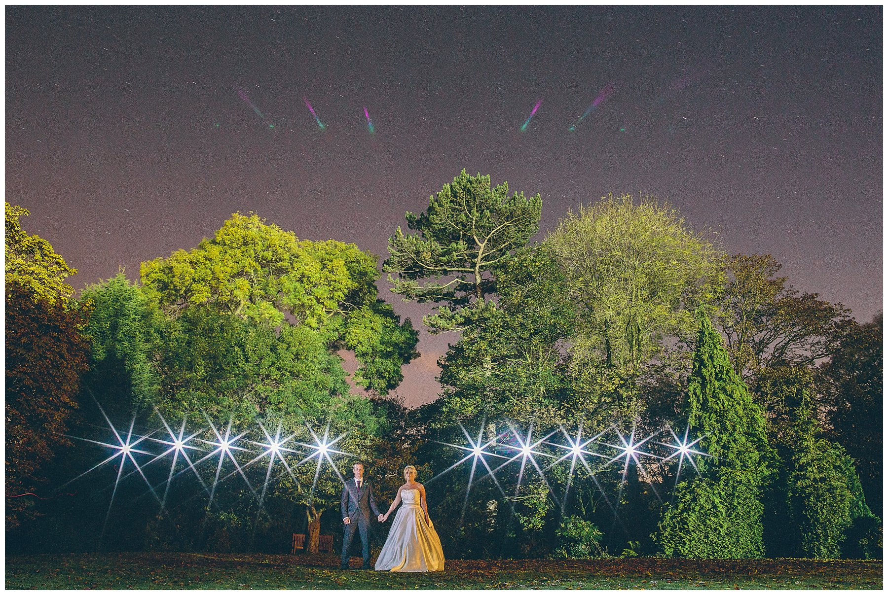 Cheshire_Wedding_Photographers_0033