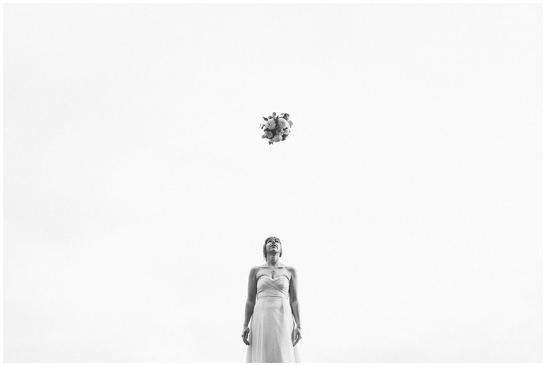 Cheshire_Wedding_Photographers_0035