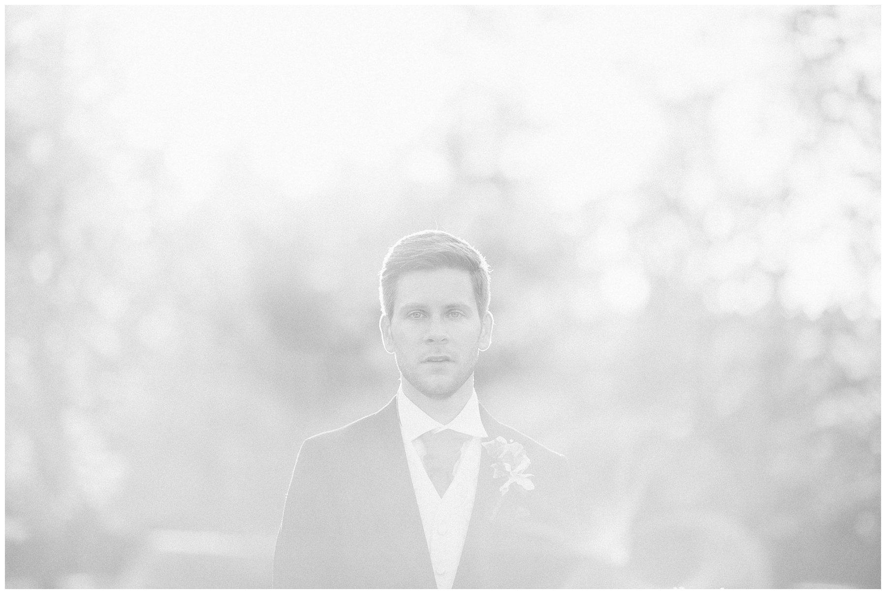 Cheshire_Wedding_Photographers_0038