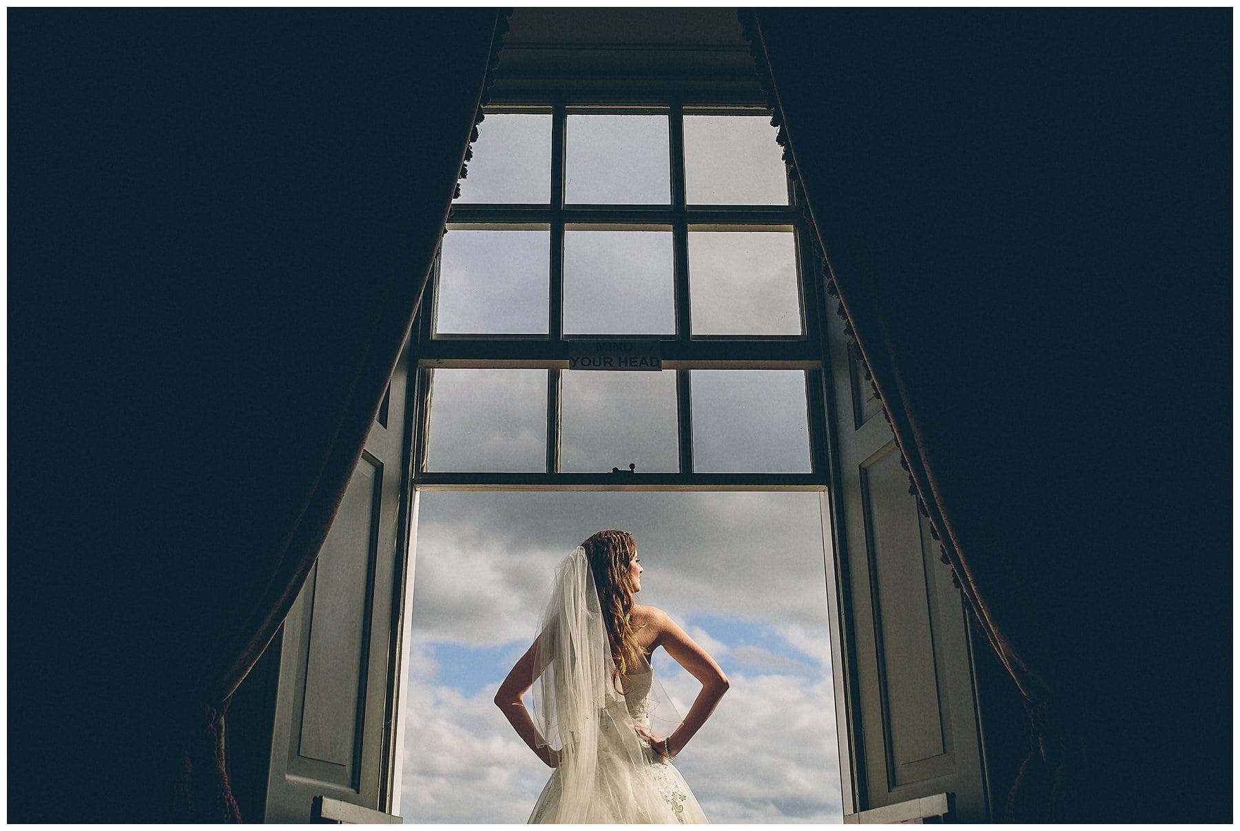 Cheshire_Wedding_Photographers_0044