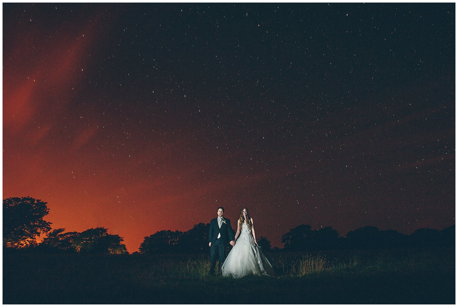 Cheshire_Wedding_Photographers_0045
