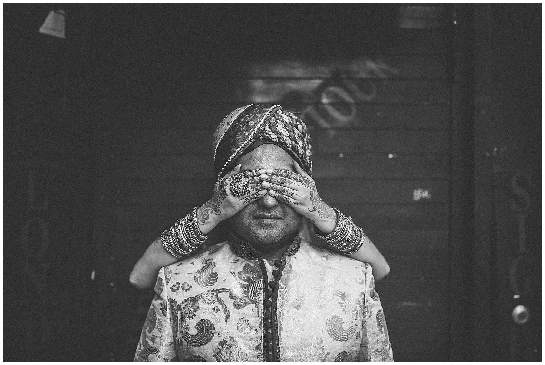Cheshire_Wedding_Photographers_0049