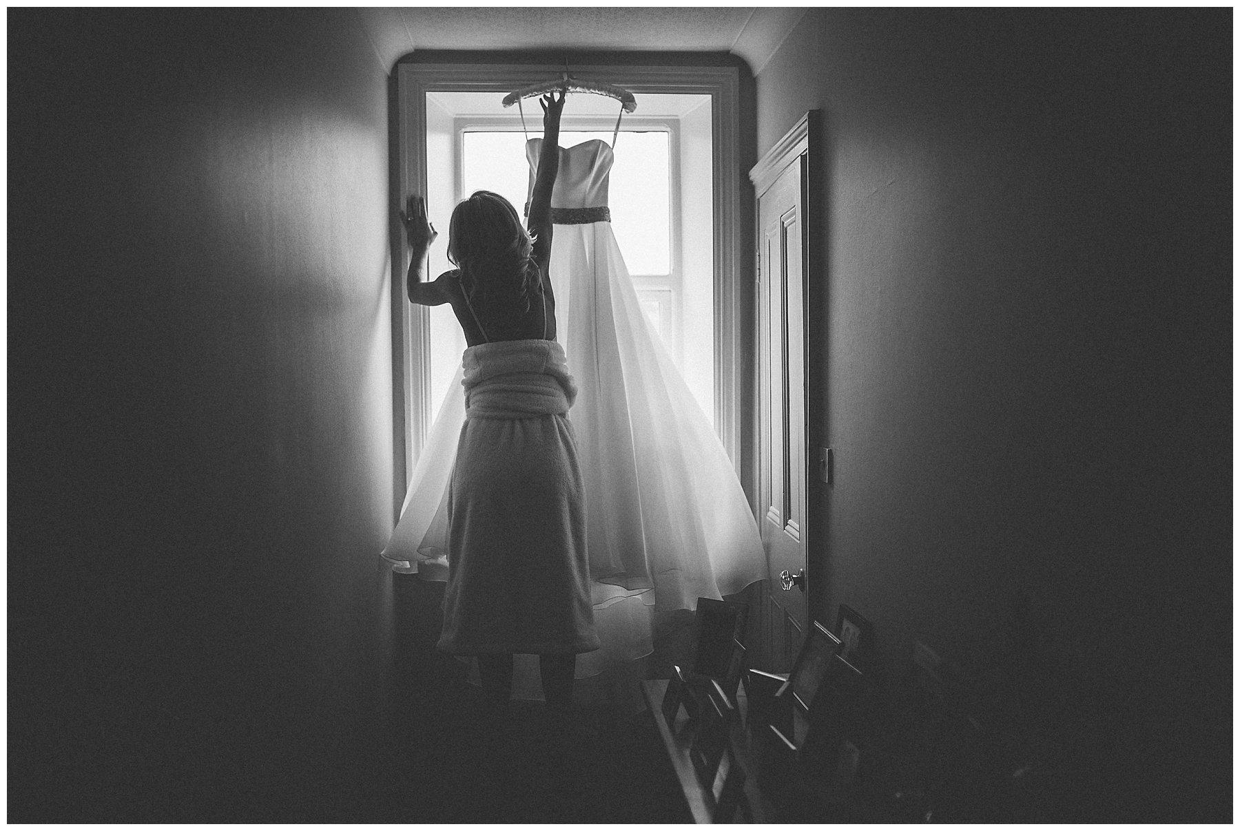 Cheshire_Wedding_Photographers_0051