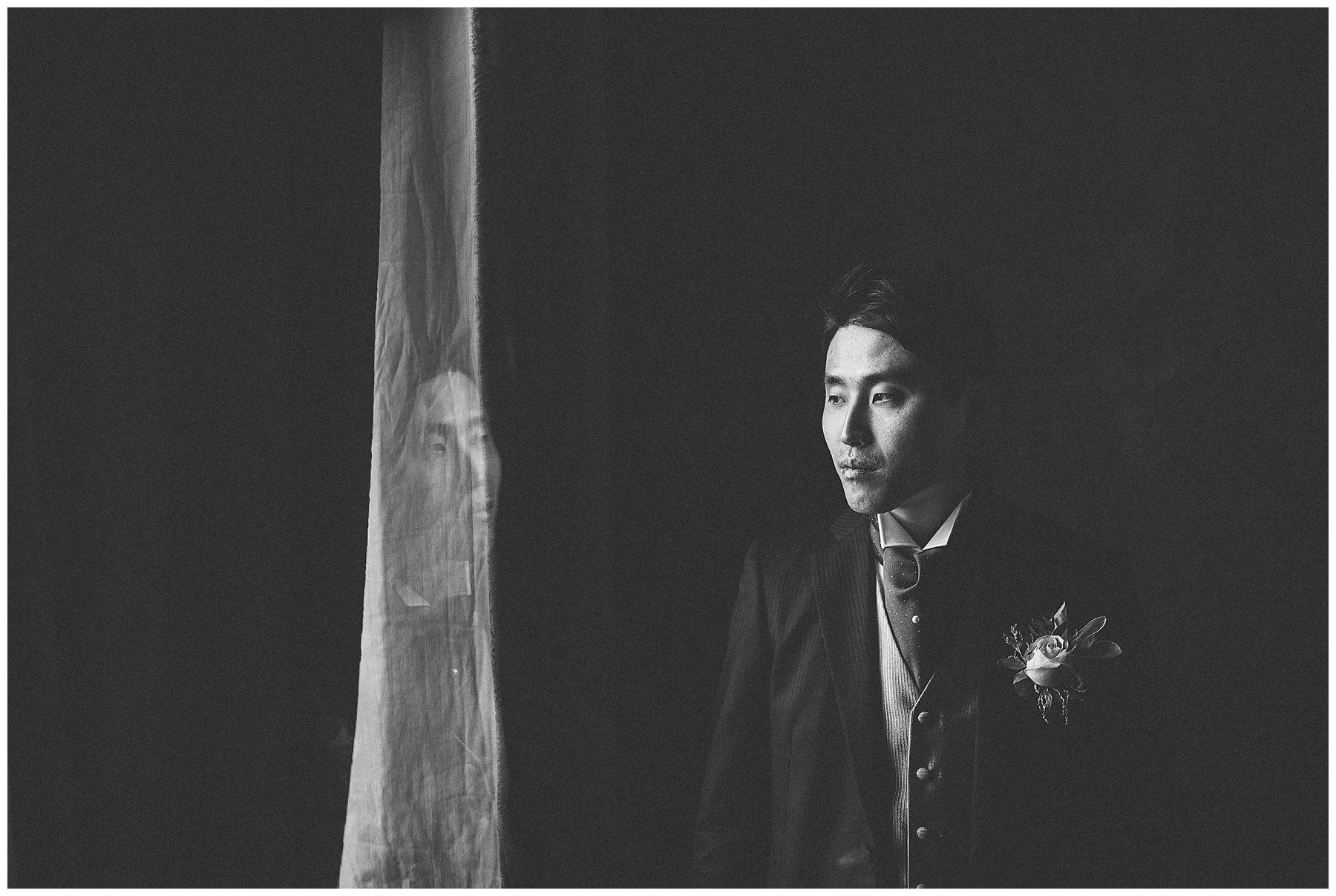 Cheshire_Wedding_Photographers_0052