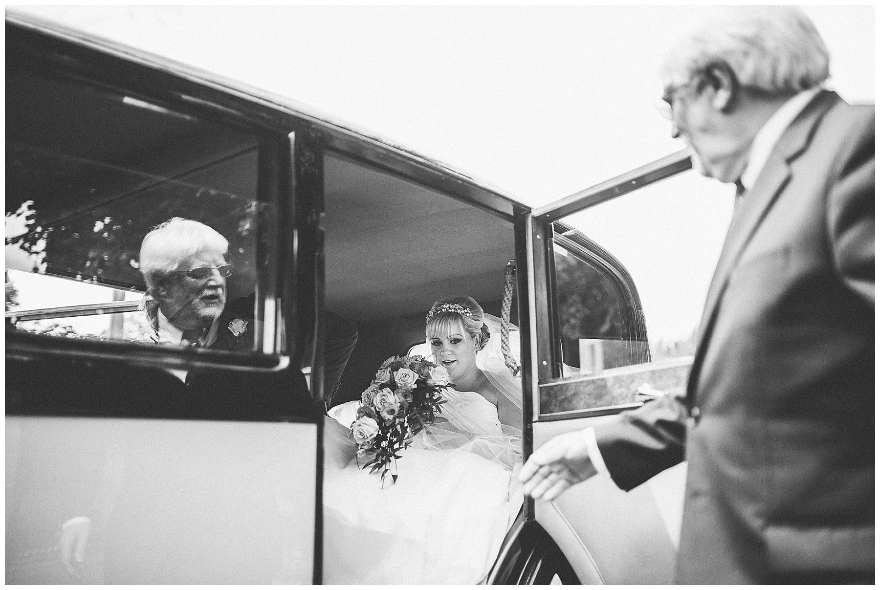 Cheshire_Wedding_Photographers_0055