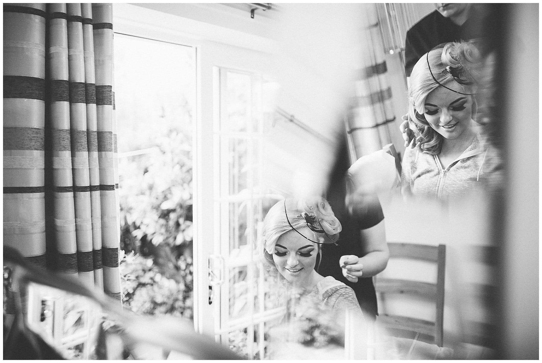Cheshire_Wedding_Photographers_0062