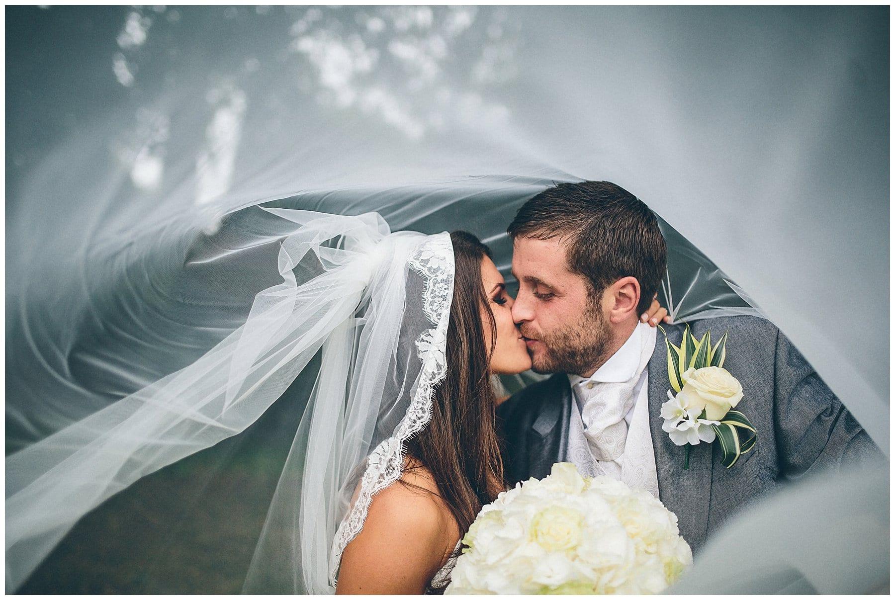 Cheshire_Wedding_Photographers_0066