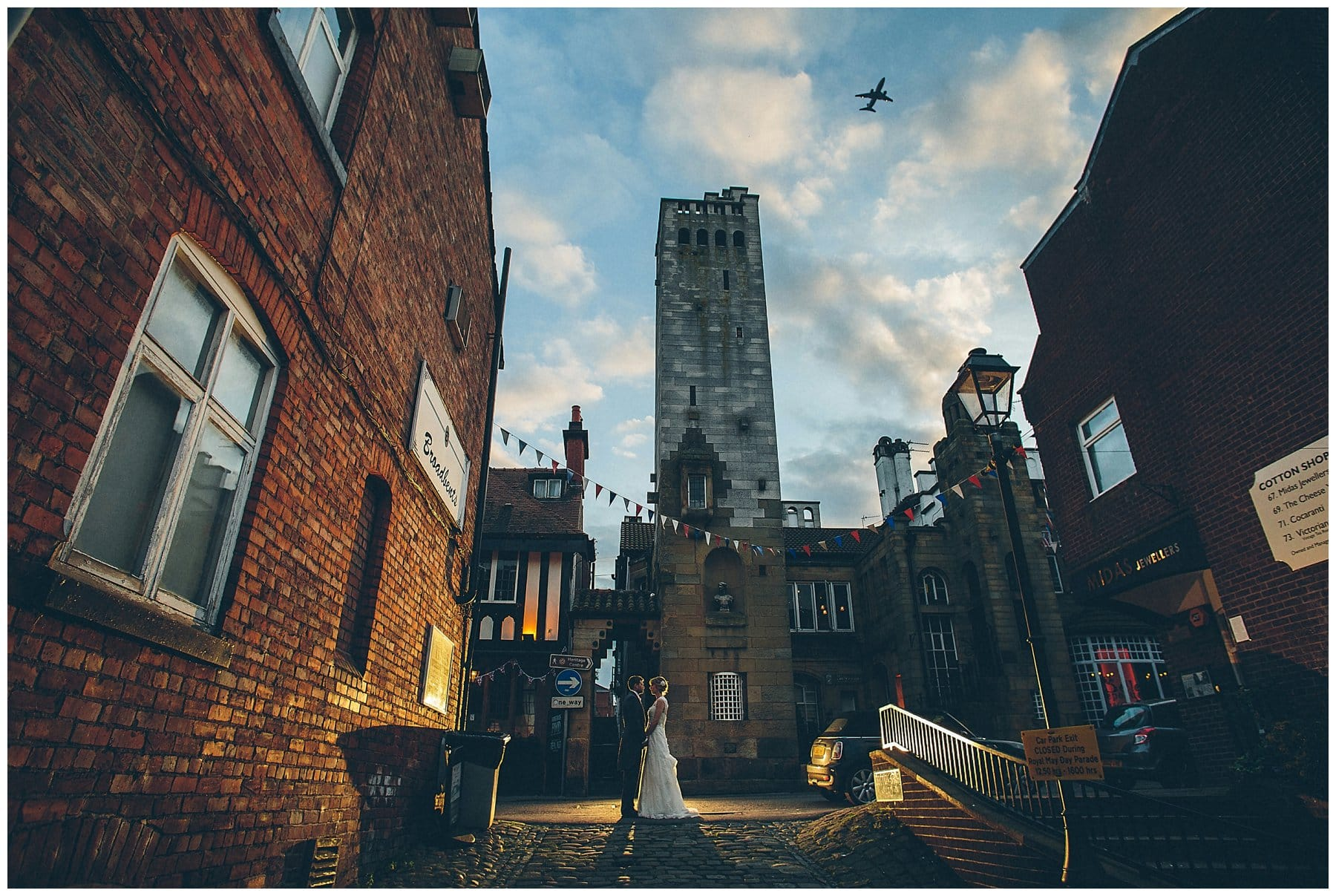 Cheshire_Wedding_Photographers_0067