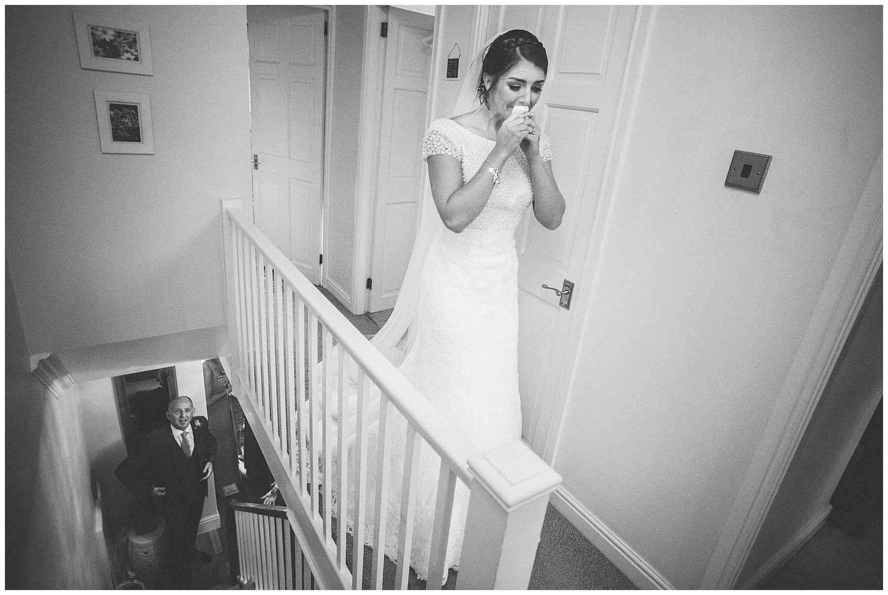 Cheshire_Wedding_Photographers_0068